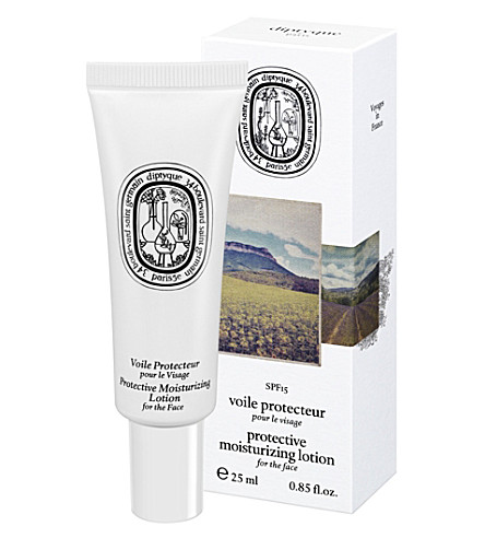 DIPTYQUE Face care face lotion 50ml