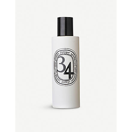 DIPTYQUE 34 room spray 100ml