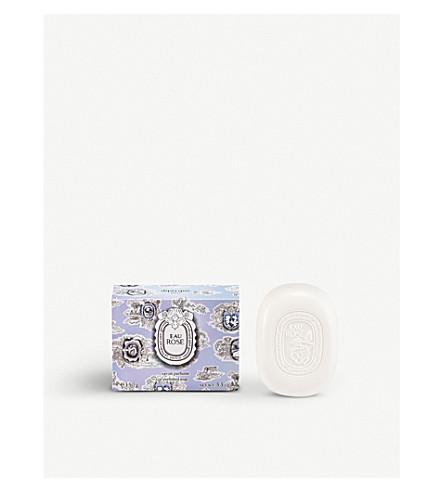 DIPTYQUE Eau Rose soap 150g