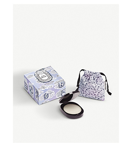 DIPTYQUE Eau Rose solid perfume 3.6g