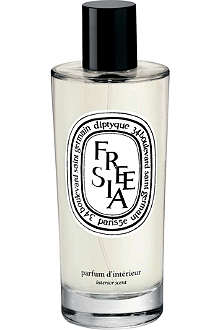 DIPTYQUE Freesia room spray 150ml