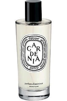 DIPTYQUE Gardenia room spray 150ml