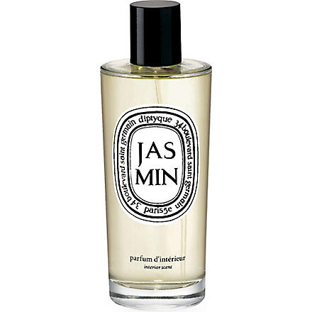DIPTYQUE Jasmin room spray 150ml