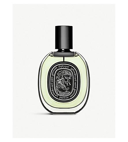 DIPTYQUE Volutes eau de parfum 75ml