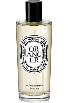 Oranger room spray 150ml