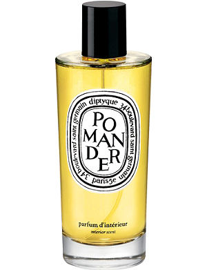 DIPTYQUE Pomander room spray 150ml