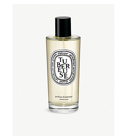 DIPTYQUE Tubereuse room spray 150ml