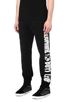 BILLIONAIRE BOYS CLUB Vintage jogging bottoms
