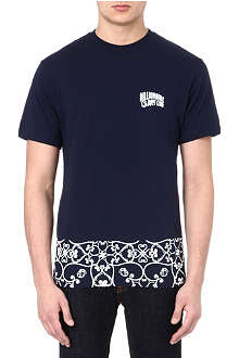 BILLIONAIRE BOYS CLUB Kobo t-shirt