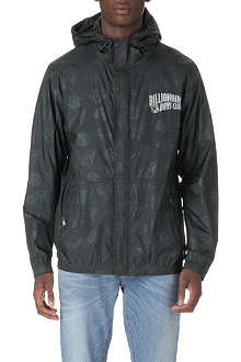 BILLIONAIRE BOYS CLUB Something in the water jacket