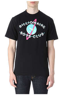 BILLIONAIRE BOYS CLUB Saturn Surf t-shirt
