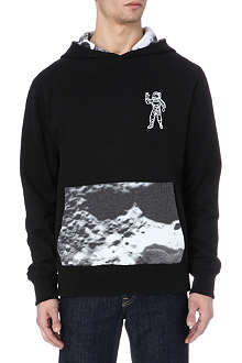 BILLIONAIRE BOYS CLUB Lunar hoody