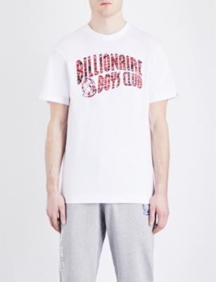 BILLIONAIRE BOYS CLUB BILLIONAIRE BOYS CLUB
