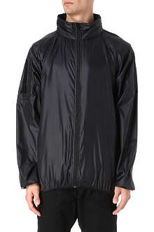 BILLIONAIRE BOYS CLUB Crye windliner jacket