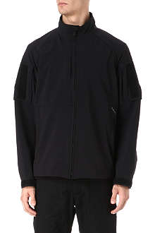 BILLIONAIRE BOYS CLUB Crye fieldshell jacket