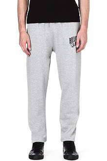 BILLIONAIRE BOYS CLUB Logo-detailed jogging bottoms