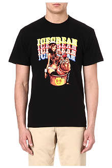 ICE CREAM Jelly Bean t-shirt