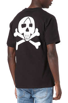 ICE CREAM Pirate t-shirt