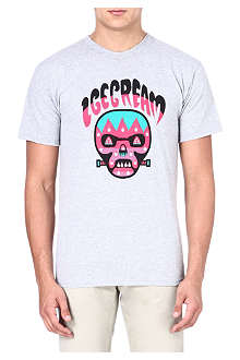 ICE CREAM Skate Berry t-shirt