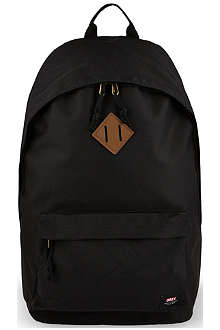 OBEY Classic backpack
