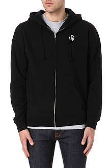 OBEY Pirate Posse hoody