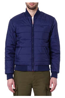 OBEY Reversible jacket