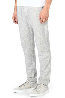 OBEY Obey fleece sweat pants