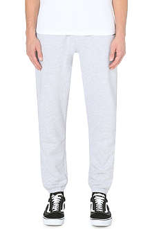 OBEY Worldwide jogging bottoms