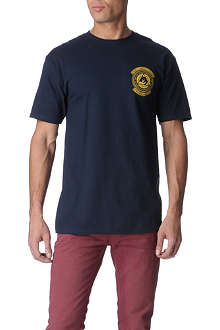 OBEY Brotherhood t-shirt