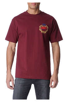 OBEY Hiclass t-shirt
