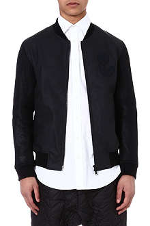 SNCL Lightweight bomber jacket