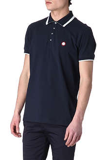 PRETTY GREEN Classic polo shirt