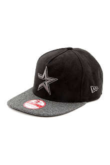 NEW ERA Star cap