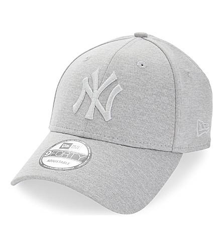 NEW ERA New York Yankees cap (Grey
