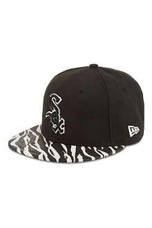 NEW ERA 9fifty snapback
