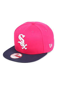 NEW ERA Chicago White Sox 9FIFTY baseball cap