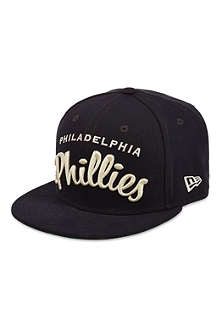 NEW ERA Philadelphia baseball cap