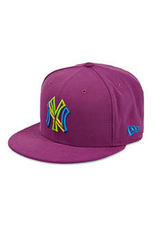 NEW ERA New York Yankies snapback