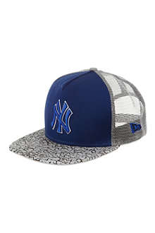NEW ERA Baseball cap
