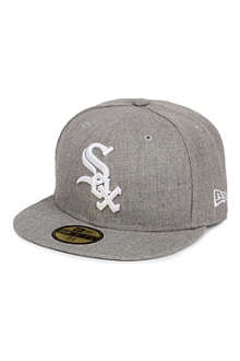 NEW ERA Chicago White Sox 59FIFTY baseball cap