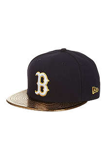 NEW ERA Boston Red Sox cap