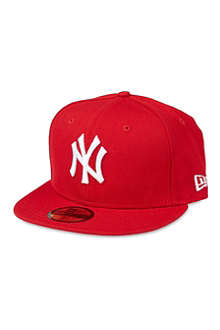 NEW ERA New York Yankees 59FIFTY baseball cap