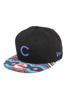 NEW ERA Chicago Cubs 9FIFTY baseball cap