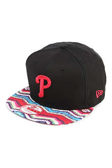 NEW ERA Philadelphia Phillies 9FIFTY baseball cap