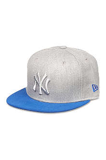 NEW ERA NY Yankees 59fifty cap