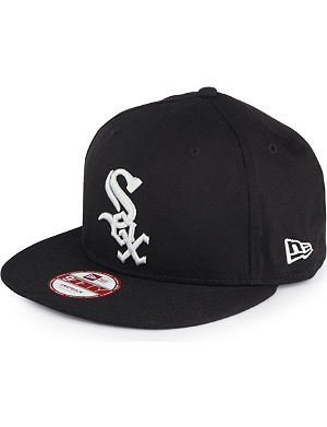 NEW ERA Chicago White Sox 9FIFTY cap