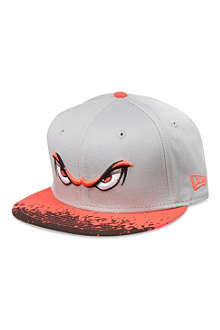 NEW ERA Eyes baseball cap