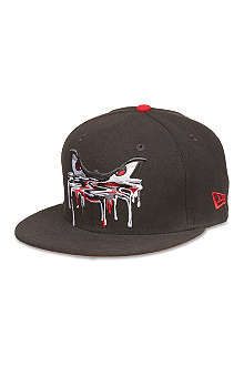 NEW ERA Lake Elsinore eyes 59fifty cap