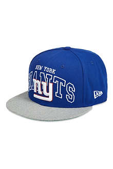 NEW ERA 59Fifty New York Giants baseball cap