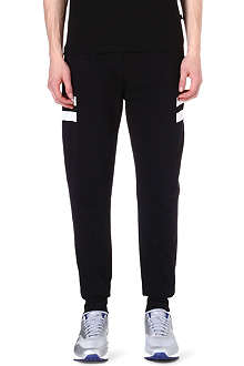 SYSTVM 2 Strike jogging bottoms